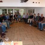 Teamentwicklung Beratung und Training