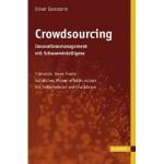 """""""Probier's doch mal mit Crowdsourcing."""" Innovative Ideen für Produktmanager – Aktuelle Buchempfehlung von Dr. Jutta Chalupsky"""