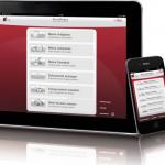 Apps sind auf dem Vormarsch – auch beim E-Learning?