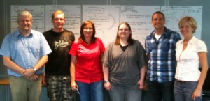 Blended Learning bei ibo: Organisator/in mit ibo-Zertifikat