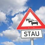 Bestände und Wartezeit – Unerwünschte Prozessbegleiterscheinungen
