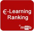 Kurz notiert: E-Learning-Branche 2011 mit Rekord-Umsatz
