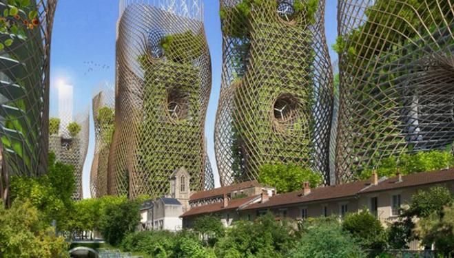 EAM-UAM-Architektur-gruene-Gebaeude