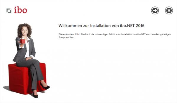 Update-Installation von ibo.NET 3.x auf ibo.NET 2016