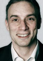 Dirk Seel