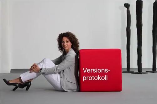 Symbolbild zu Lehr-Videos