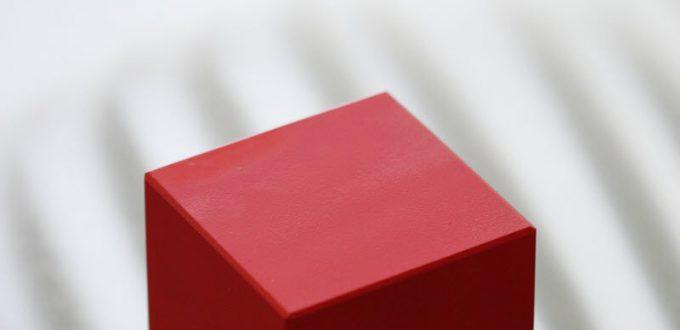 ibo-Würfel als Beitragsbild