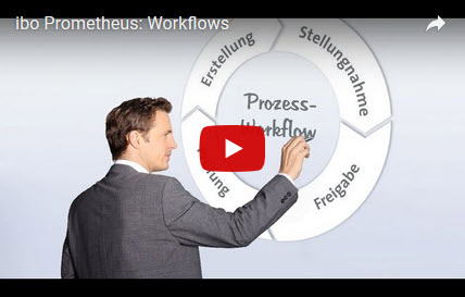 Workflow-Video