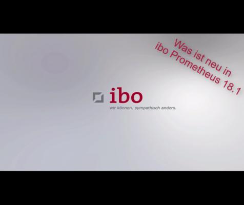 Symbolfoto für Was-ist-neu-Videos