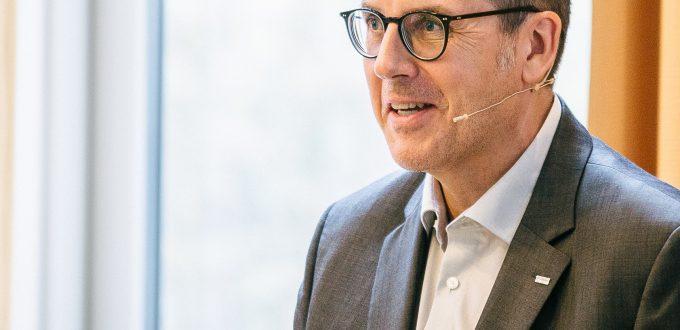 Dirk Kalbfleisch