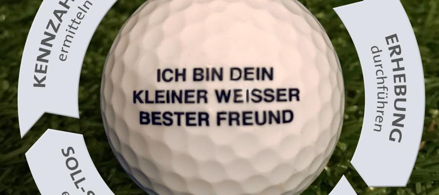 PBE-Golfball
