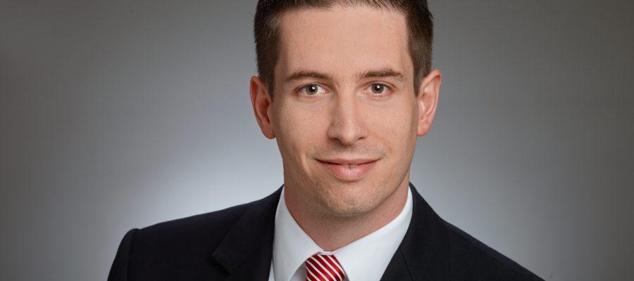profilbild von Stefan Seiler