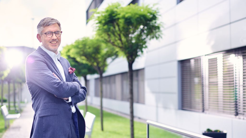 ibo QSR Berater unterstützt das Revisionsmanagement der Genossenschaftsbanken