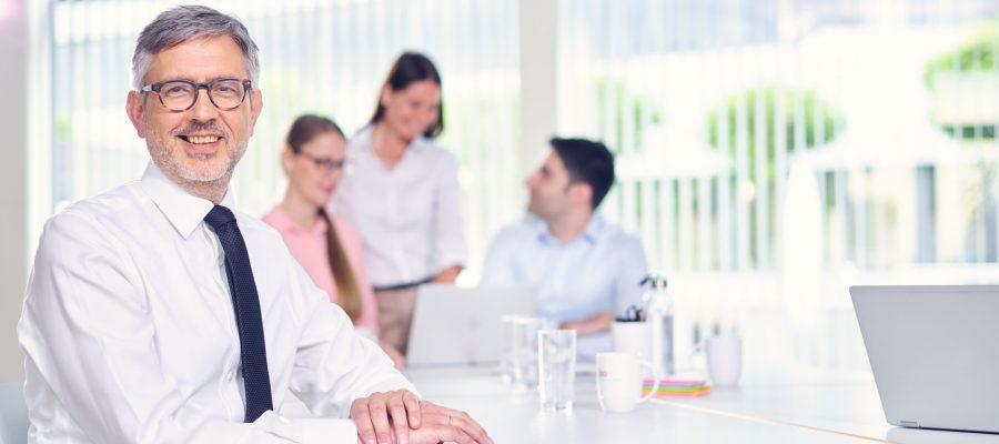 Berater von ibo Software für Sparkassen