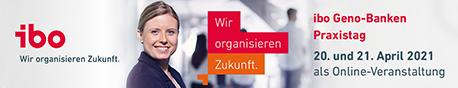 ibo Geno-Banken Praxistag