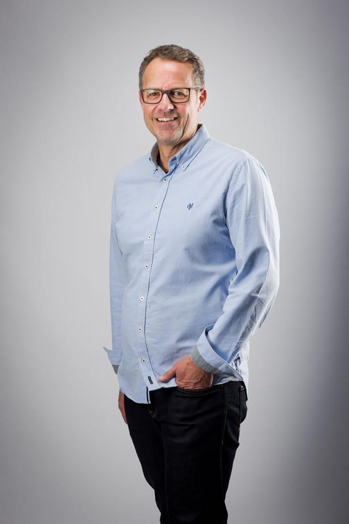 Guido Fischermanns